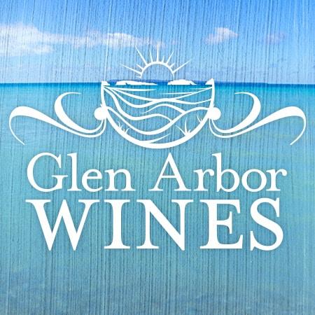 GlenArborWines-Share