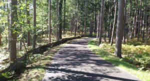 Photo-by-Charlevoix-County-Planning-Department_BC-to-Chx-Trail-300×163