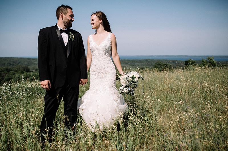 bay-view-weddings-bride-groom-1