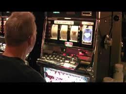kewadin-casino-manistique-mi