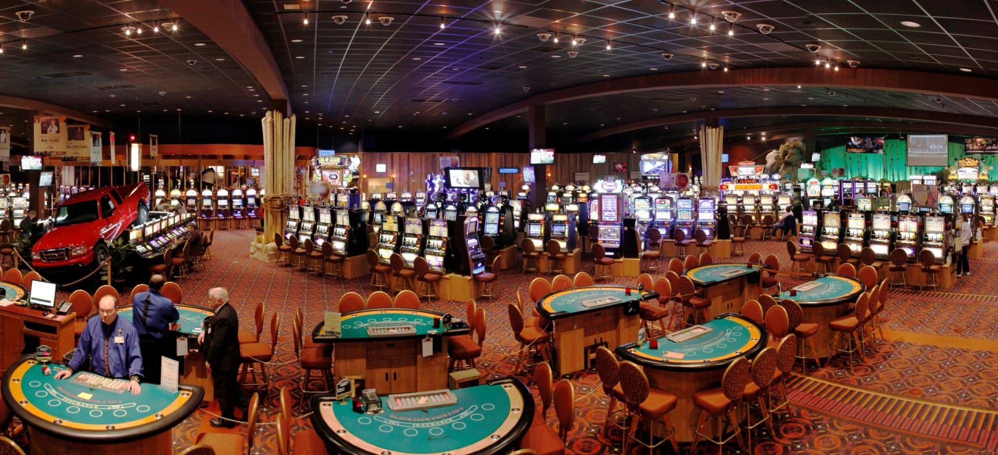 kewadin-casino-st.-ignance-mi