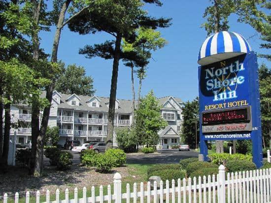 north-shore-inn