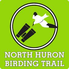 North Huron Birding Trail