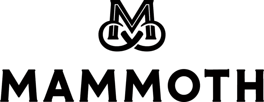 Mammoth-logo-black-web
