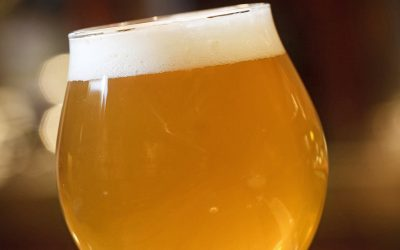 Stormcloud Brewing Earns National Silver Medal for 228 Tripel