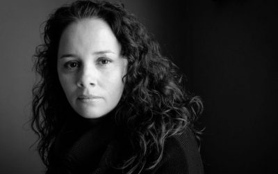 National Writers Series Presents Playwright Larissa FastHorse