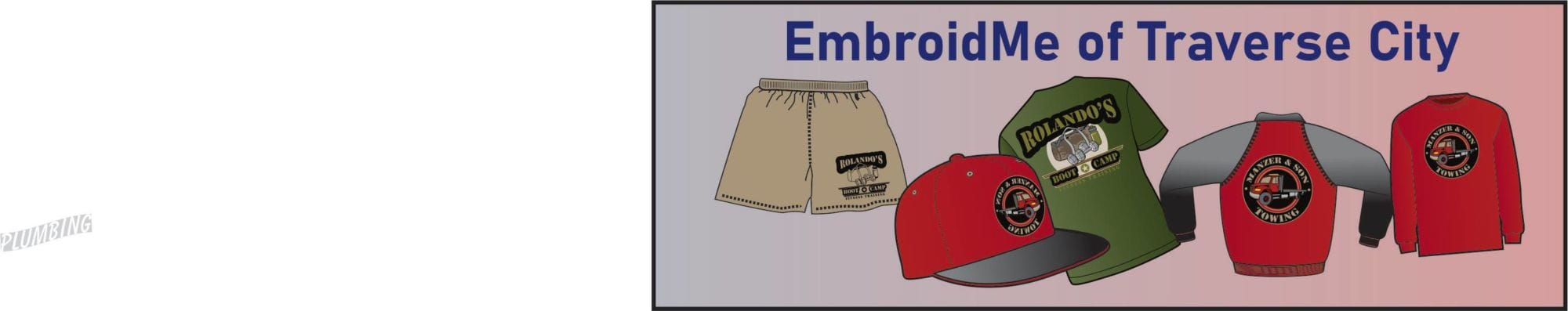 Embroid ME
