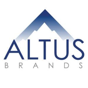 Altus-Brands-Blue-1×1-300×300-1
