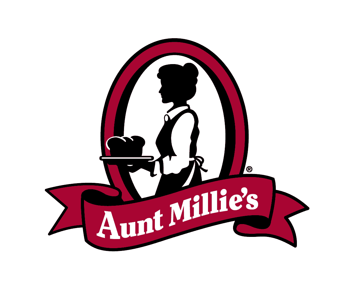 Aunt Millie's Bakeries