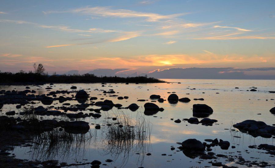 Lighthouse-West-Ed-Ketterer-sunset-shot-2-900×550