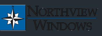 NV-Logo-larger