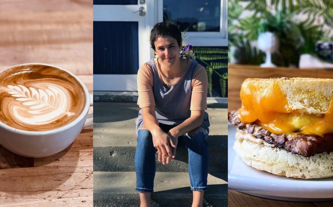Northern Michigan Entrepreneur: Becky Tranchell of Rose & Fern