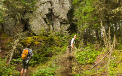 Ultimate Summer Hike Guide: 10 Awesome Michigan Trails