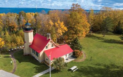 10 Must-Do Insider Tips for Petoskey & Mackinac Straits