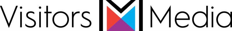 VM-logo-rgb
