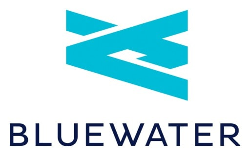 Bluewater Technologies Group, Inc.