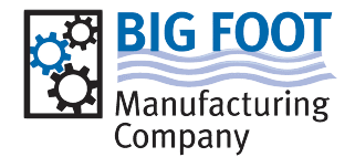 bigfoot-new-logo