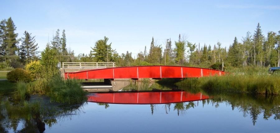cedar_river_bridge