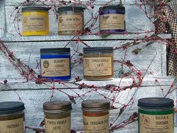Southwick's Country Candles