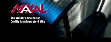 Maxal, Inc