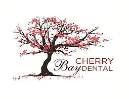 Cherry Bay Dental