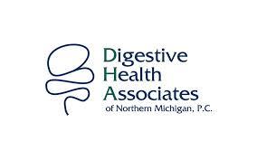 Digestive Health Associates of Northern Michigan, P.C.