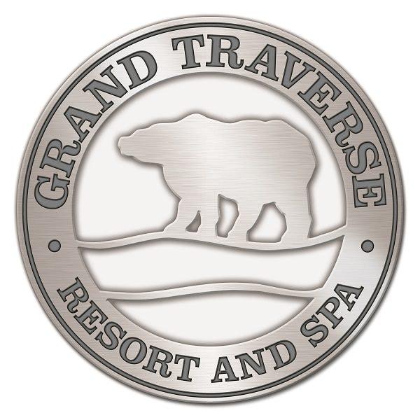 gran-traverse-resort-spa
