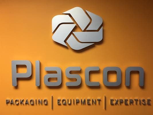 Plascon Group