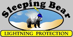 Sleeping Bear Lightning Protection, Llc.