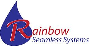 Rainbow Seamless Systems, Inc
