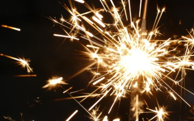 New Year's Eve Events Happening in Northern Michigan