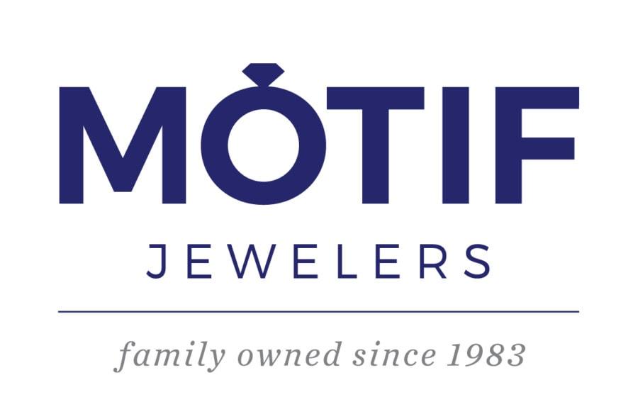 new motif logo_yBfVmY5