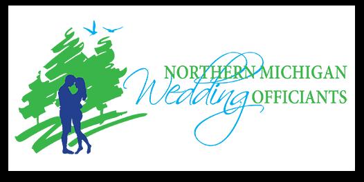 nmiwo-logo2