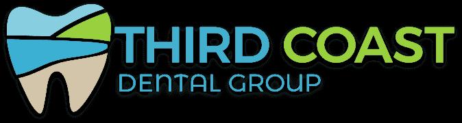 third-coast-dental-logo