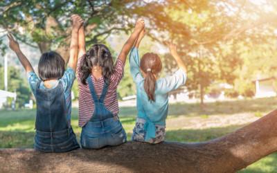 Traverse Bay Children's Advocacy Center Intervenes for Kids