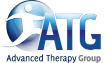 Advanced Therapy Group