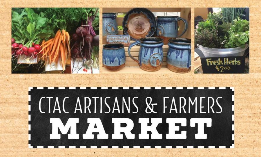 Artisans_Farmers_Market