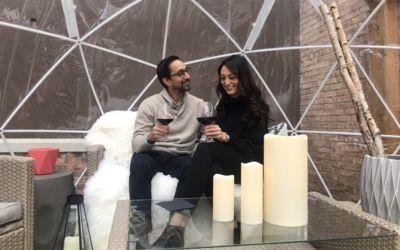 10 Northern Michigan Valentine's Day Events & Getaway Ideas