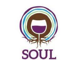 Soul-Squeeze-Cellars-253×192