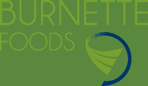 burnette_logo4c