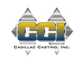 Cadillac Casting, Inc.