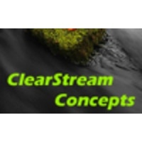 Clearstream Concepts