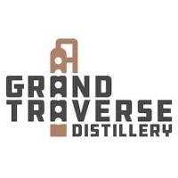 Grand Traverse Distillery, L.L.C.