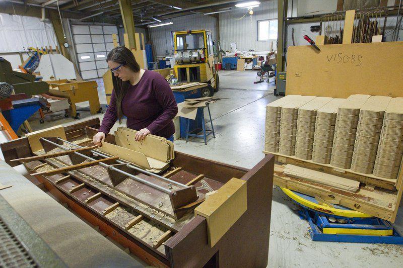 Fultz Manufacturing Inc