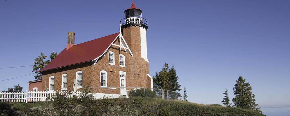 EHlighthouse