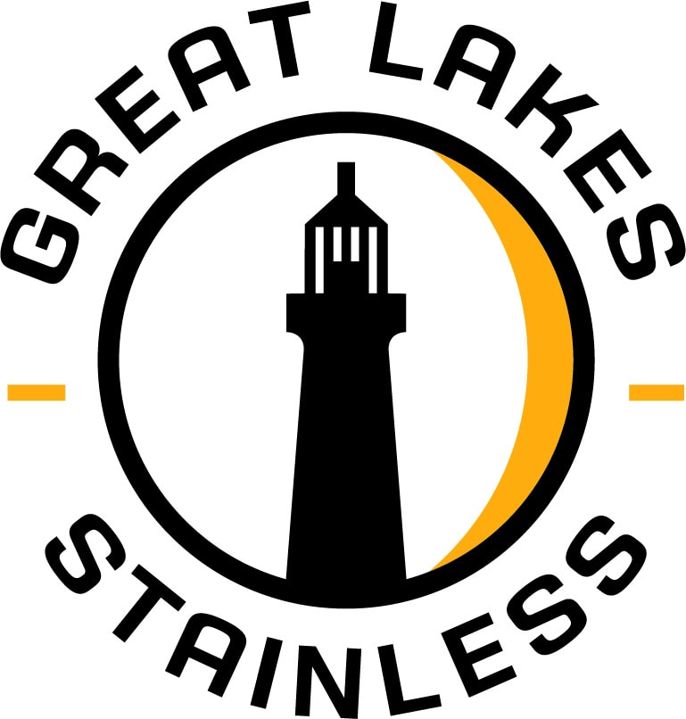 Great Lakes Stainless Inc