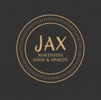 Jax-Restaurant-Logo-e1515086601453