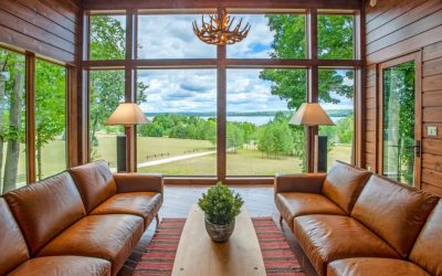 8 Tips for Navigating Northern Michigan's Hot Real Estate Market