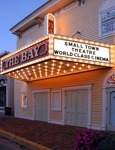 The-Bay-Theatre_exterior-square-profile-pic