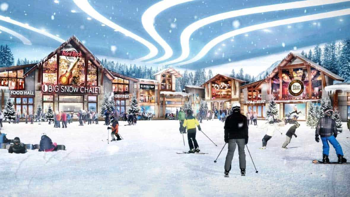 big-snow-chalet-rendering-american-dream